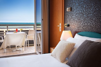 Picture of Hotel Kursaal in Rimini (province)