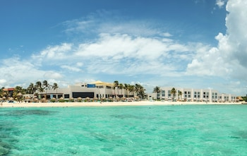 Picture of Grand Oasis Tulum - All Inclusive in Akumal