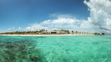 Sélectionnez cet hôtel quartier  Riviera Maya, Mexique (réservation en ligne)