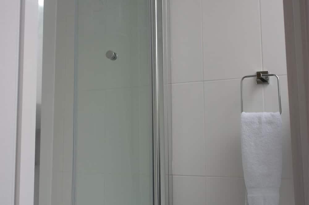 三人房, 獨立浴室 - 浴室