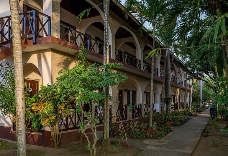 Pure Garden Resort Negril, Negrilis