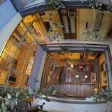 Portal Del Sur