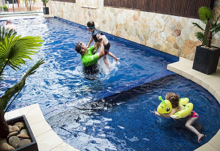 Great Ocean Road Resort, Anglesea, Kolam