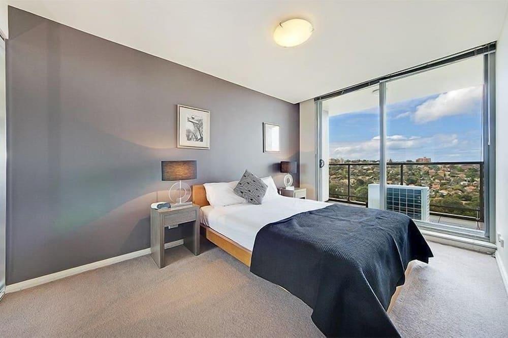 Lägenhet Executive - 1 sovrum - Bild