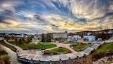 Hoteles en Saguenay: alojamiento en Saguenay: reservas de hotel