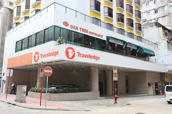 Picture of Travelodge Kowloon in Kowloon