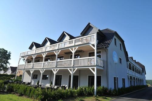 Ostseehotel