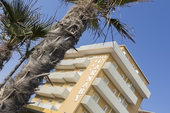 Picture of Hotel Carnaby in Rimini
