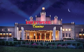 Picture of Hollywood Casino Joliet in Joliet