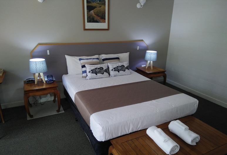 Capricorn Motel & Conference Centre, Parkhurst