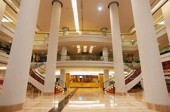 望加錫克拉洛望加錫飯店的相片