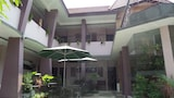 Choose This Cheap Hotel in Malang