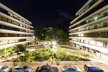 Picture of Residencial Monaco 38051-AL in Funchal