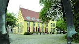 Picture of Hotel Havenhaus in Bremen