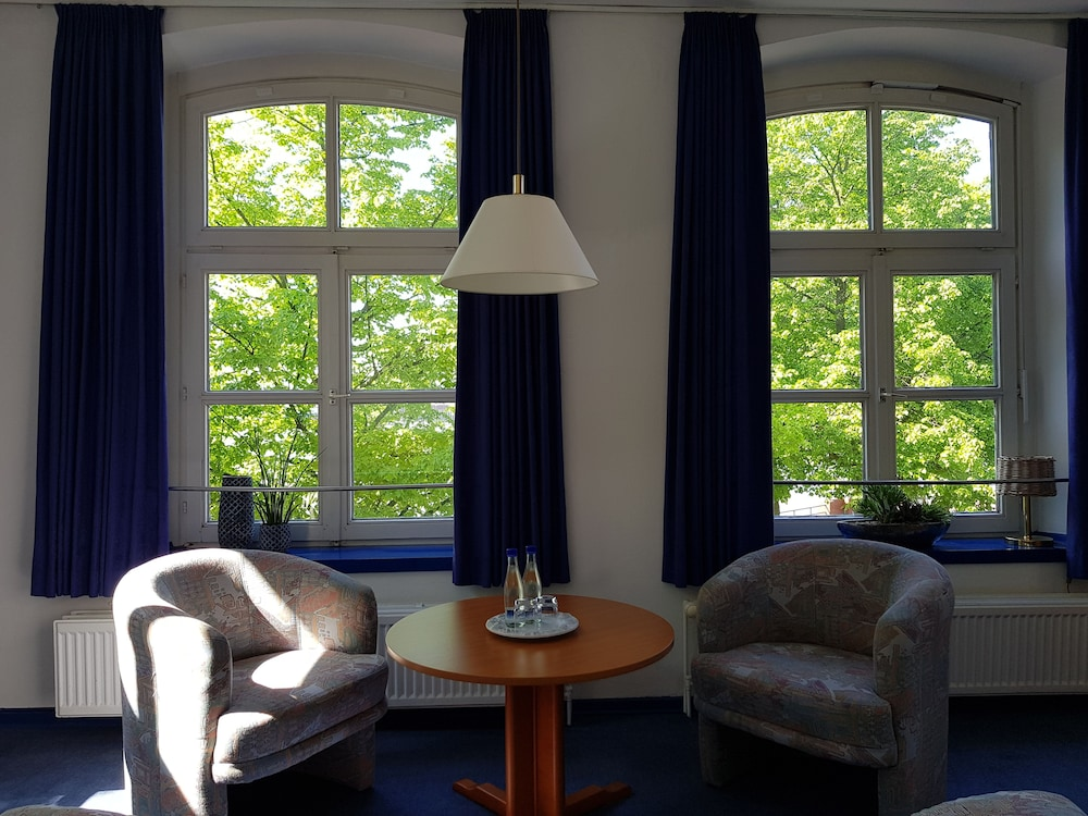 Book Hotel Havenhaus in Bremen | Hotels.com