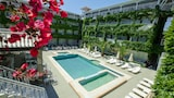 Choose This 3 Star Hotel In Kassandra