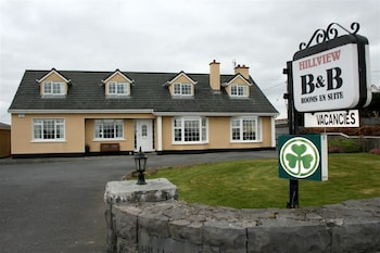 Picture of Hillview B&B in Oranmore