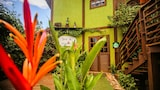 Book this Free Breakfast Hotel in Fernando de Noronha