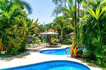 Picture of Hotel El Encanto in Cahuita