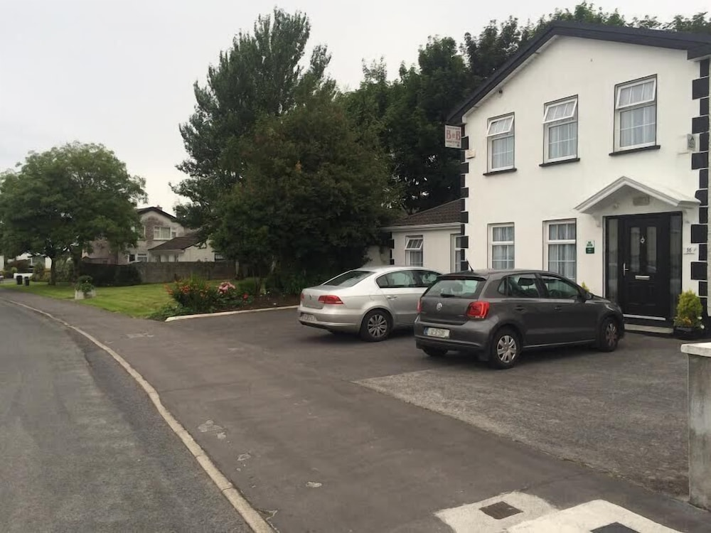 Anach Cuin Bed and Breakfast, Galway