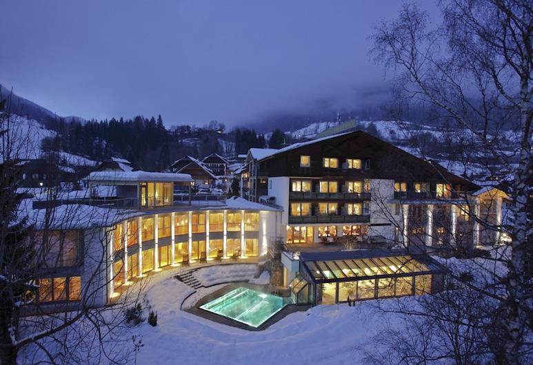 Hotel Eschenhof, Bad Kleinkirchheim