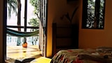Choose this Pousada in Ilha Grande - Online Room Reservations