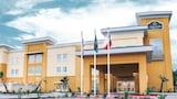 Cotulla Otelleri ve Cotulla Otel Fiyatları