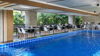 Picture of B2 Sea View Pattaya Boutique & Budget Hotel in Sattahip