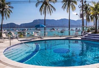 Picture of Hotel Ilhabela in Ilhabela