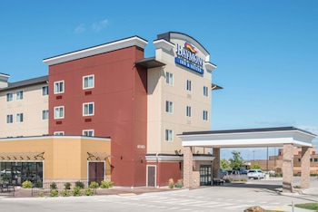 Picture of Baymont Inn & Suites Rapid City in Rapid City