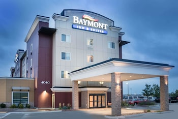 Picture of Baymont by Wyndham Rapid City in Rapid City