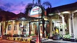 Book this Pool Hotel in Buleleng