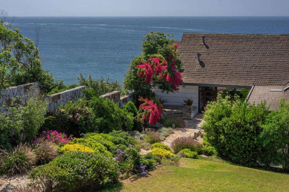 Premium Room, Garden View (5) - Garden View
