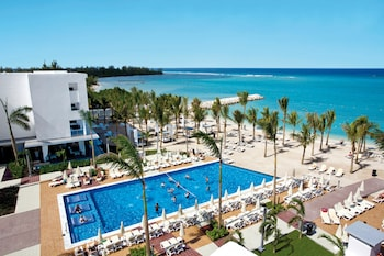 Picture of Riu Palace Jamaica All Inclusive - Adults Only in Montego Bay