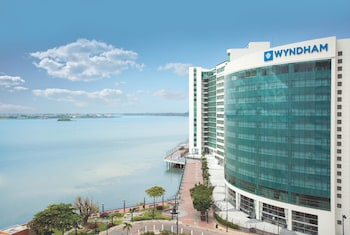 Picture of Wyndham Guayaquil in Guayaquil