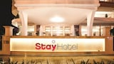 Picture of Stay Hotel in Da Nang