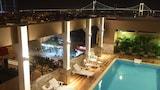 Foto di Stay Hotel a Da Nang