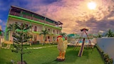 Reserve este hotel en Ipojuca, Brasil