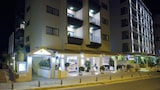 Choose this Apartment in Larnaca - Online Room Reservations