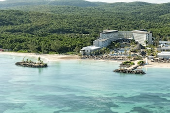 Picture of Royalton White Sands All Inclusive in Falmouth