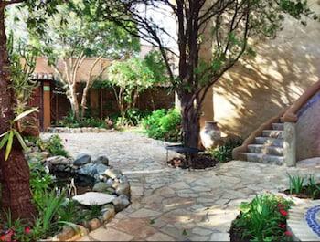 Obrázek hotelu Guayaba Inn ve městě San Cristobal de las Casas