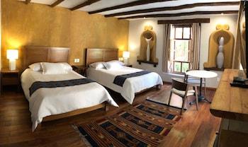 Picture of Guayaba Inn in San Cristobal de las Casas