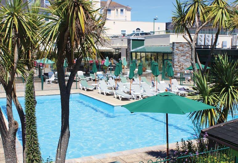TLH Victoria Hotel, Torquay