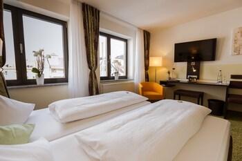 Fotografia do Hotel Arooma em Erding