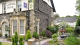 Hotels in Windermere, United Kingdom | Windermere Accommodation,Online Windermere Hotel Reservations