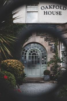 윈더미어의 오크폴드 하우스 사진