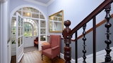 Book this Bed and Breakfast Hotel in Windermere