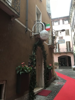 Picture of Albergo Trattoria Alessi in Desenzano del Garda