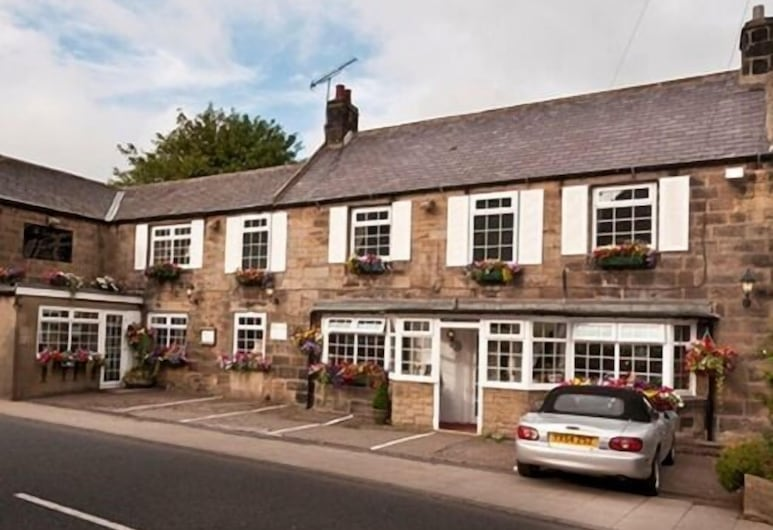 The Granby Inn, Morpeth