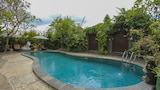 Choose this Villa in Ubud - Online Room Reservations